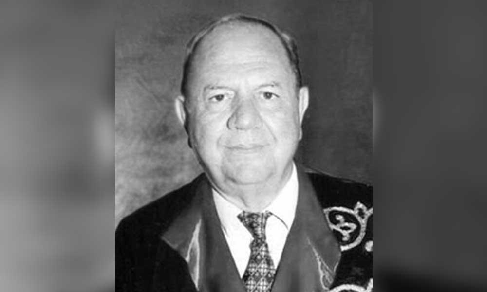 Sağlık Bakanı Koca duyurdu: Prof. Dr. Cenani hayatını kaybetti