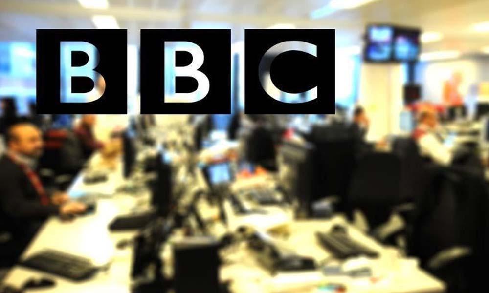 BBC'den 1995'teki Prenses Diana röportajı için soruşturma