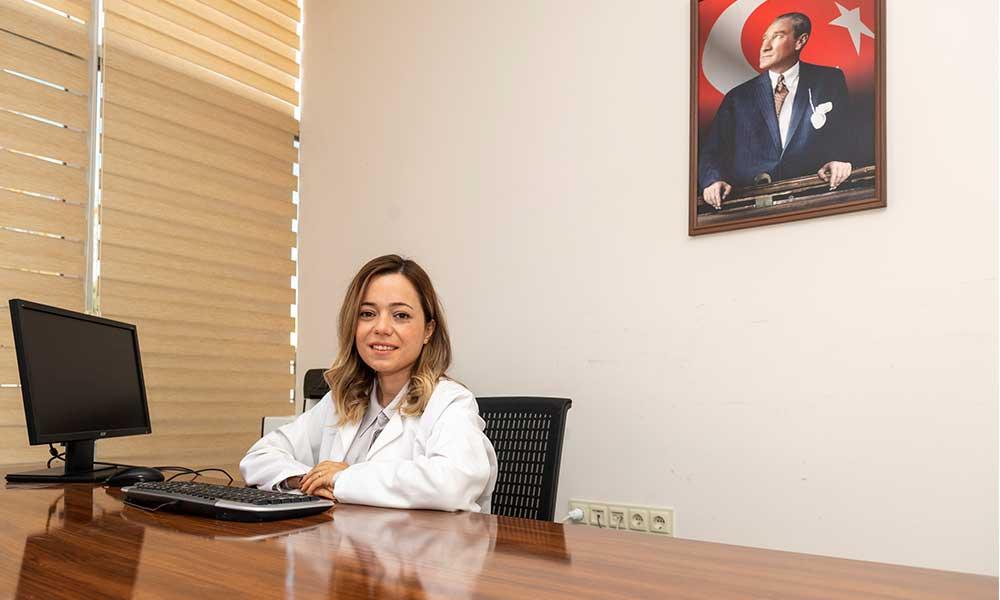 Büyükşehir'den diyabet hastalarına önemli uyarılar