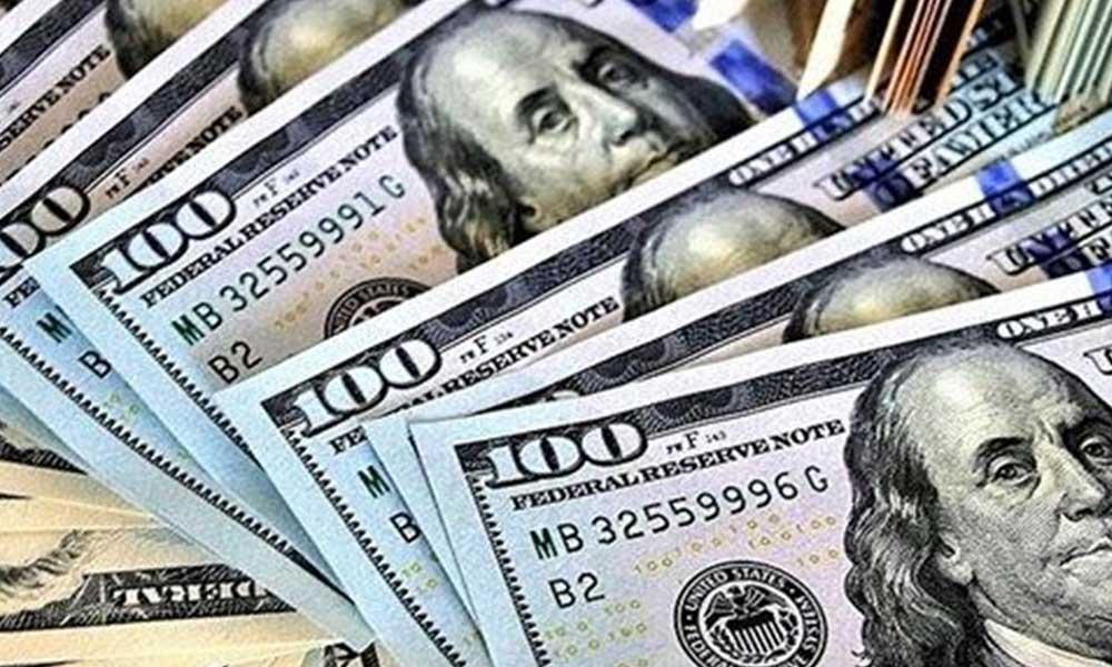 Alman Bankası, perşembe gününü işaret ederek dolar tahmini yaptı!