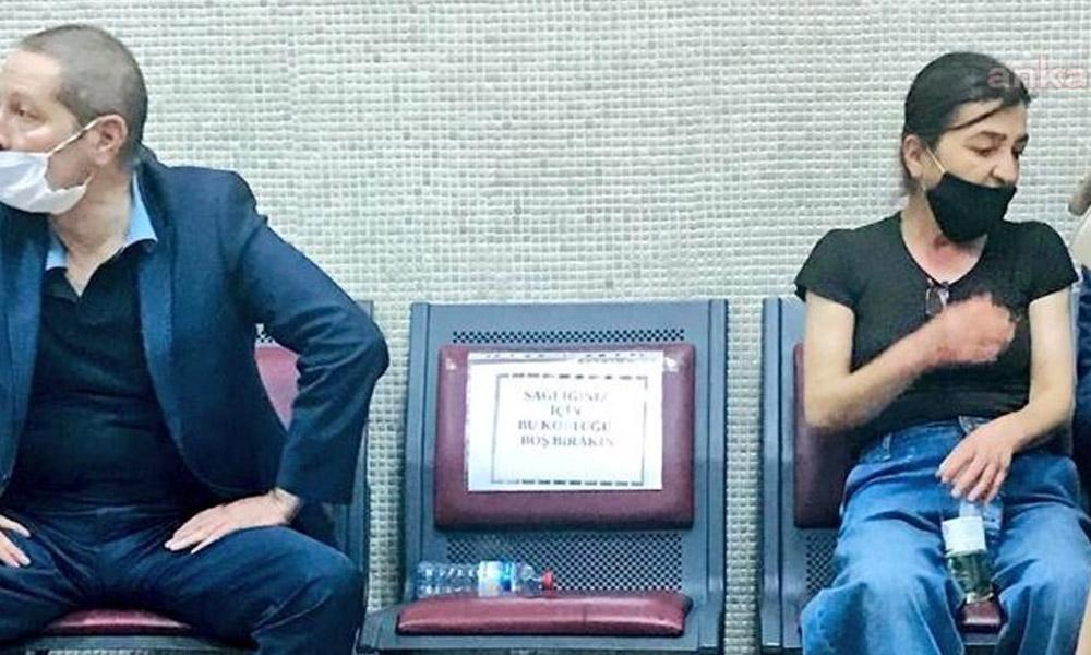 İsmail Dükel ve Müyesser Yıldız hakkında açılan davanın ilk duruşması yarın
