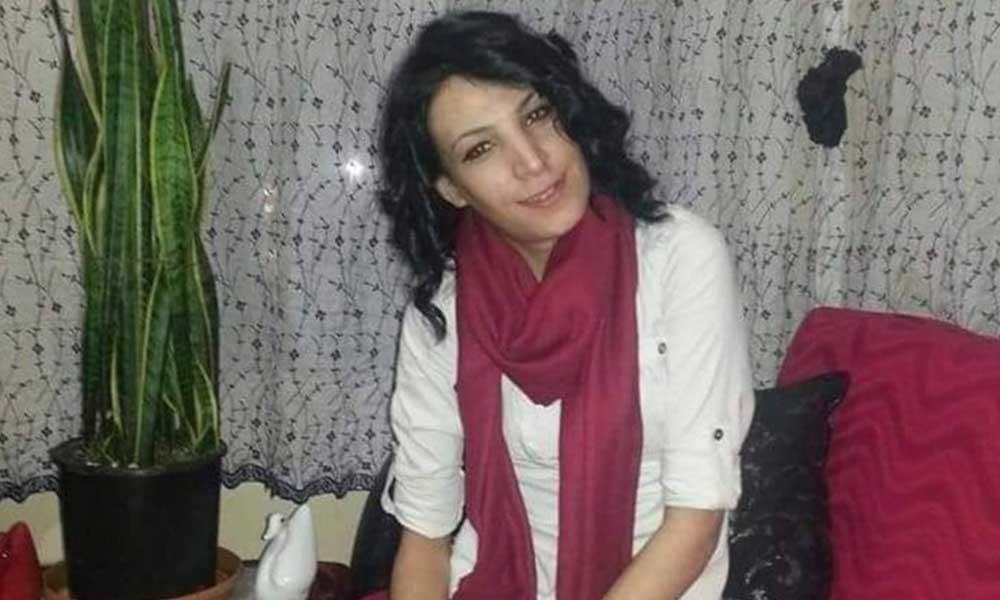 Konya'da kadın cinayeti: 24 yaşındaki Elif, arkadaşı tarafından öldürüldü