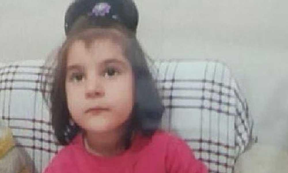 Dört yaşındaki kızını öldüren 'anne': Çocuğumun mezarını özlüyorum