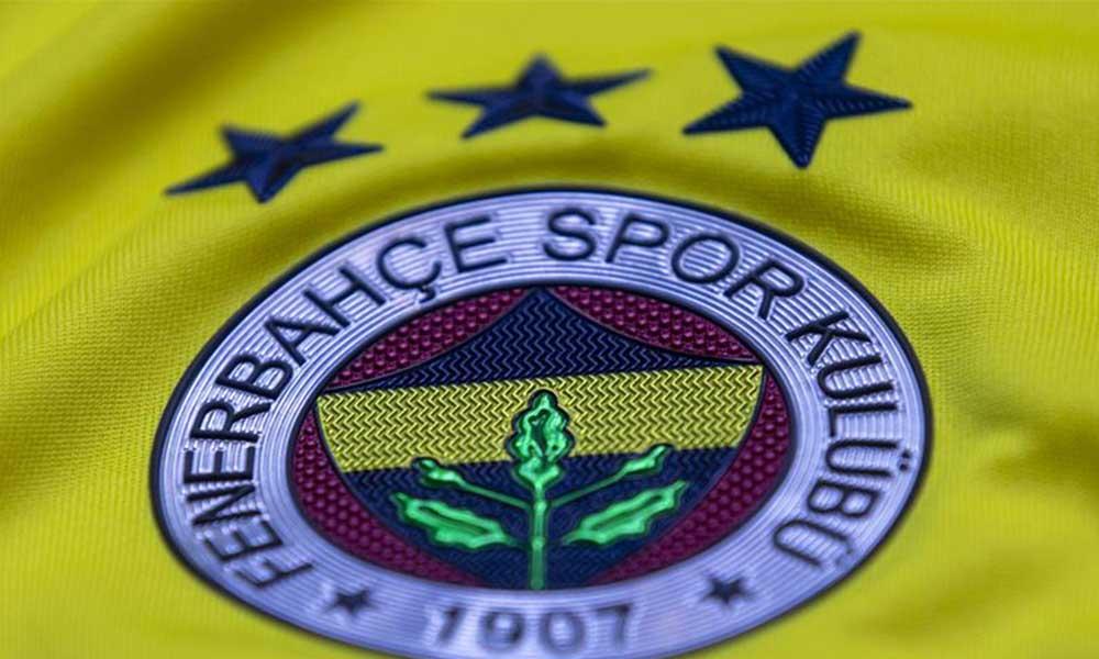 Fenerbahçeli futbolcu koronavirüse yakalandı