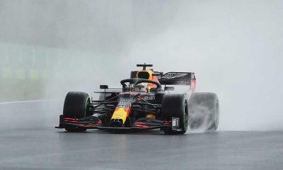 Formula 1 sezonu daha başlamadan ikinci erteleme