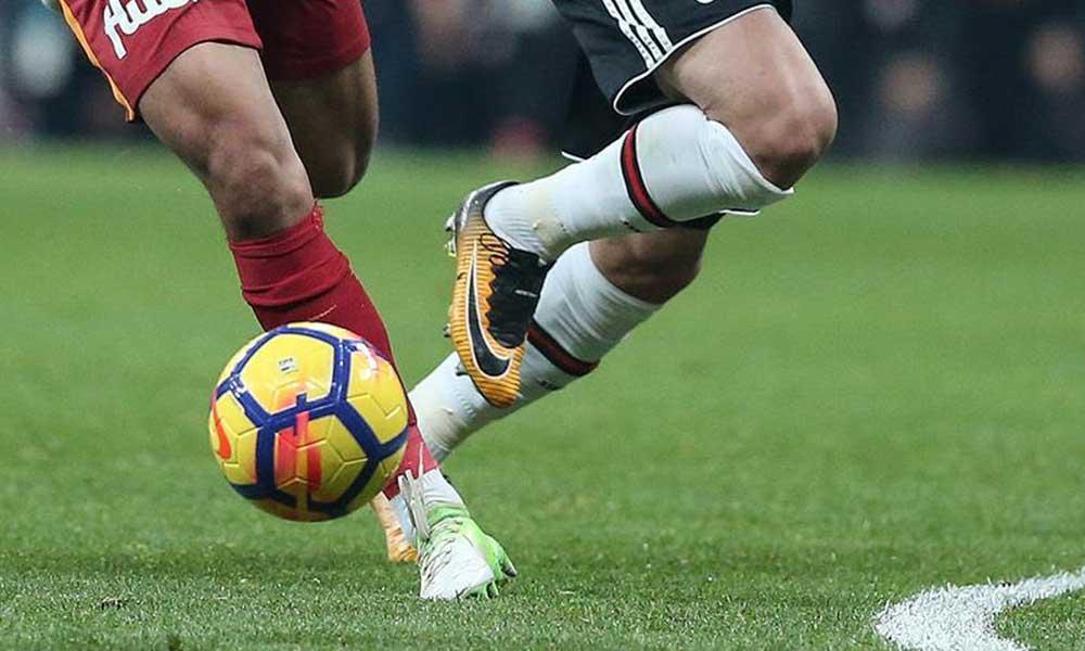 Tüm kulüplerden beIN Sports'u protesto kararı… Mücadele etmeyecekler