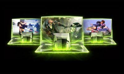Rulo ekranlı LG imzalı laptop böyle görünecek