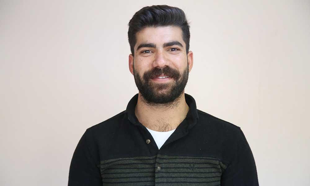 Gazeteci Hakan Yalçın gözaltına alındı