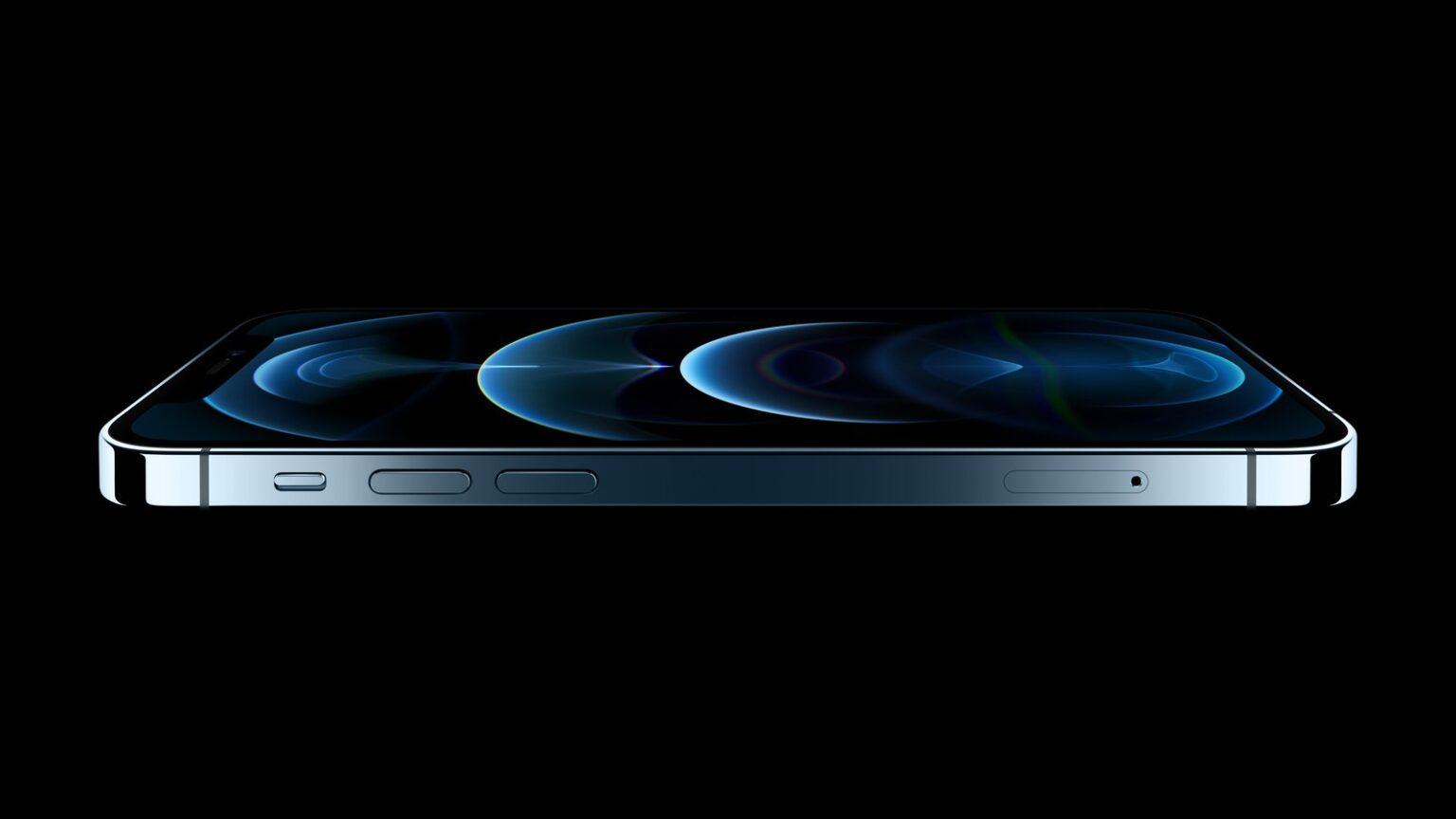 iPhone 12 yine hayal kırıklığı yarattı