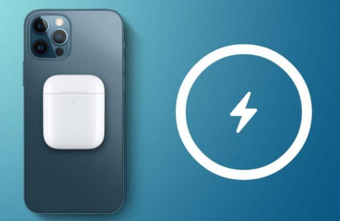 Apple iPhone 12 pil ücretleri ne kadar olacak?