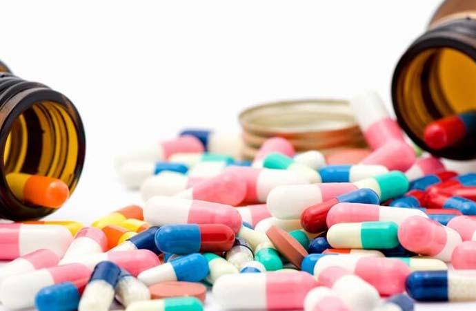 İnternetten satışa çıkarılan ikinci el ilaçlar ölüm saçıyor