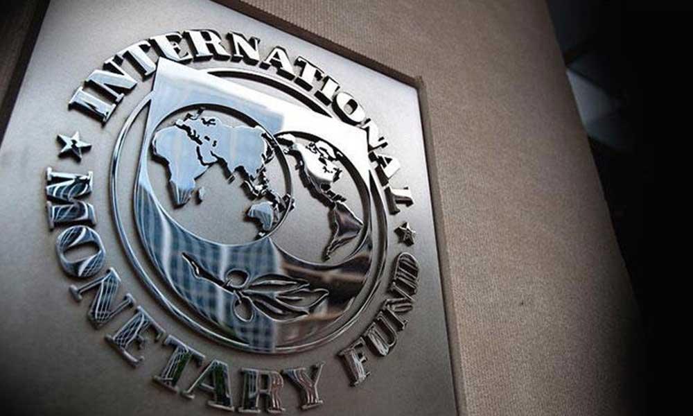 Türkiye, Somali'nin IMF borçlarını ödeyecek