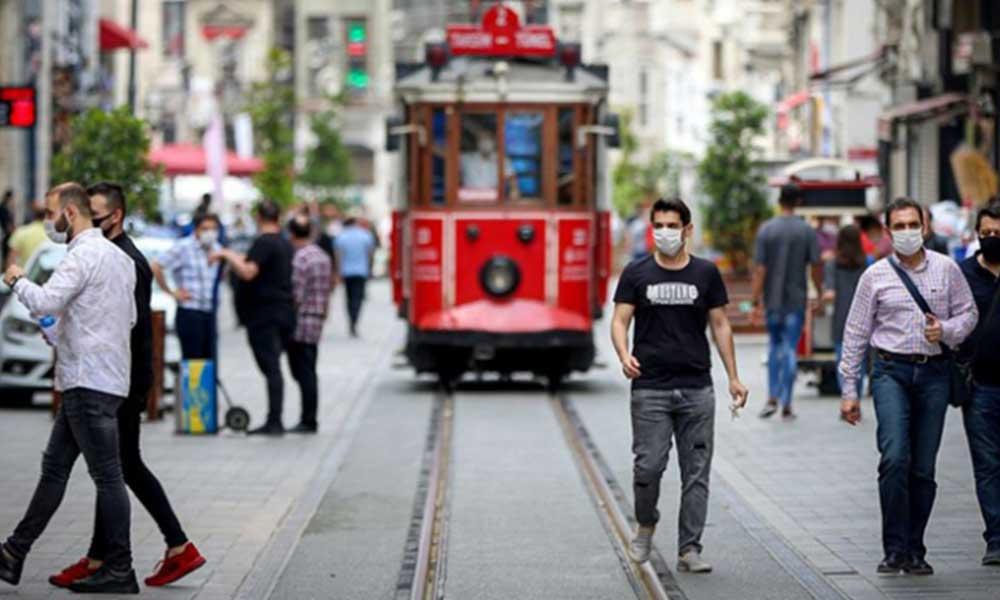 İstanbul İl Hıfzıssıhha Meclisi koronavirüs tedbirleri için toplanacak