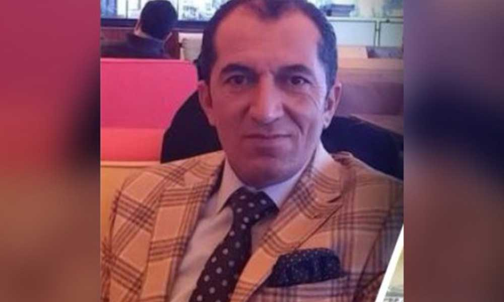10 yaşındaki çocuğa cinsel istismarda bulunan Nizamettin Şahin'in yargılandığı dava başlıyor