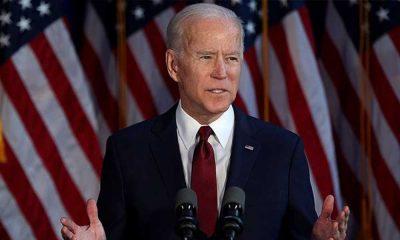 Joe Biden'ın sır gibi saklanan 'Suriye' planı ortaya çıktı