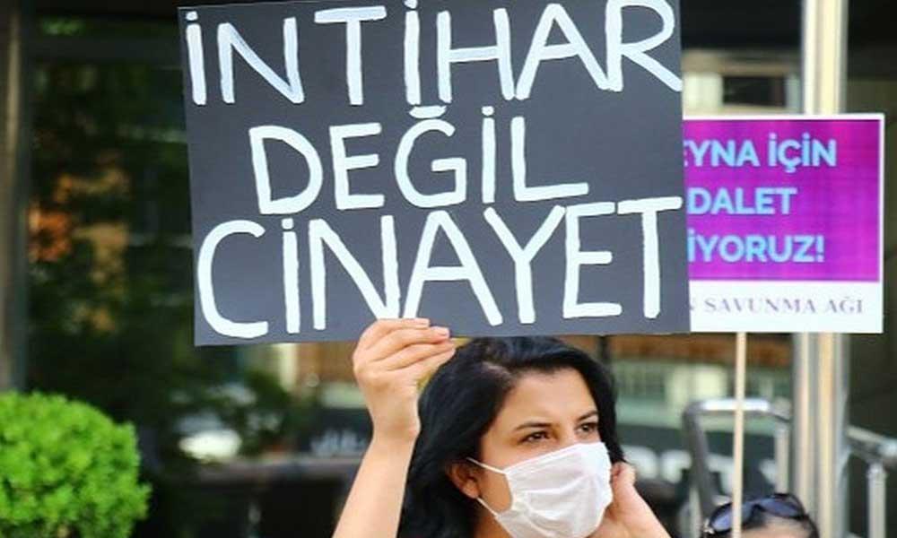 HDP kadın milletvekilleri, kadına yönelik şiddetin araştırılmasını istedi