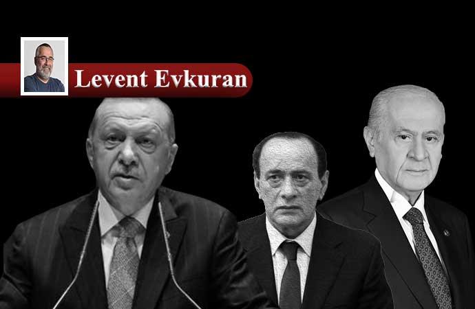Kılıçdaroğlu'na tehdit aslında Erdoğan'a şantaj mı?