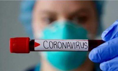 İspanyol şirketten umutlandıran koronavirüs ilacı: 'Yüzde 99 başarı elde etti'