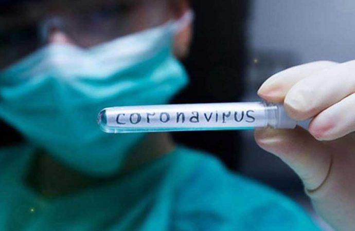 DSÖ açıkladı: İşte koronavirüsle ilgili doğru bilinen 12 yanlış