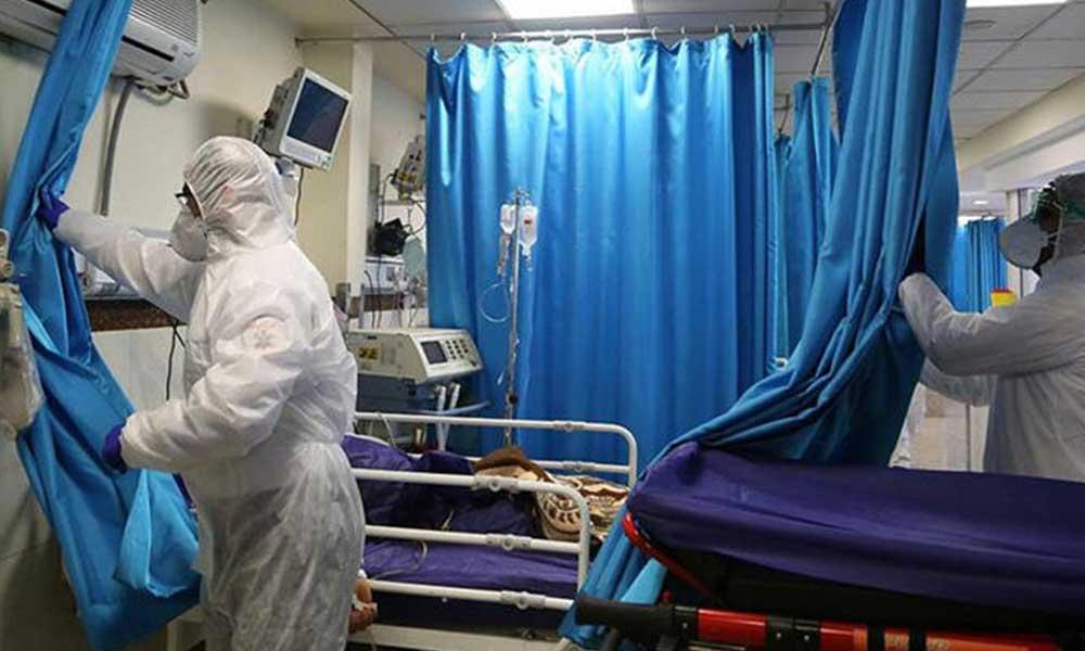 Bakanlıktan hastanelere 'Mart-Nisan' uyarısı: Hazırlığa geçin
