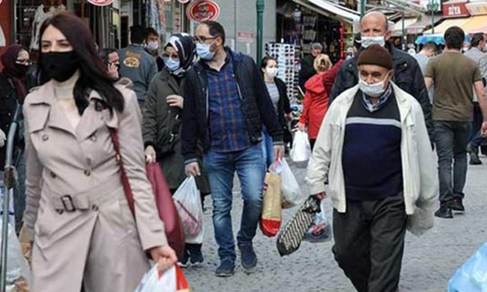 Yalancı koronavirüs şikayetleri artıyor