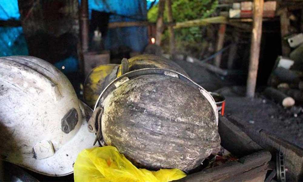 Zonguldak maden ocağında göçük: 2 işçi yaralandı