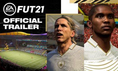 FIFA 21 yüzünden mahkemelik olacak