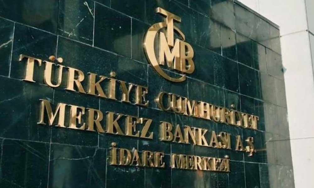 Merkez Bankası'ndan kritik karar!