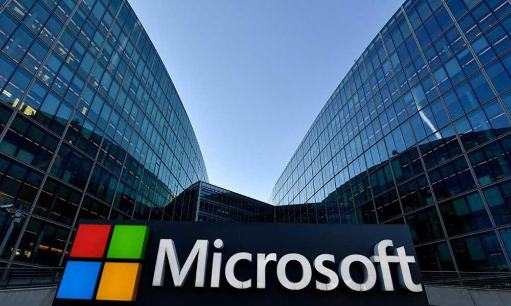 Microsoft'tan flaş Rusya iddiası: İlaç şirketlerine siber saldırı düzenliyor