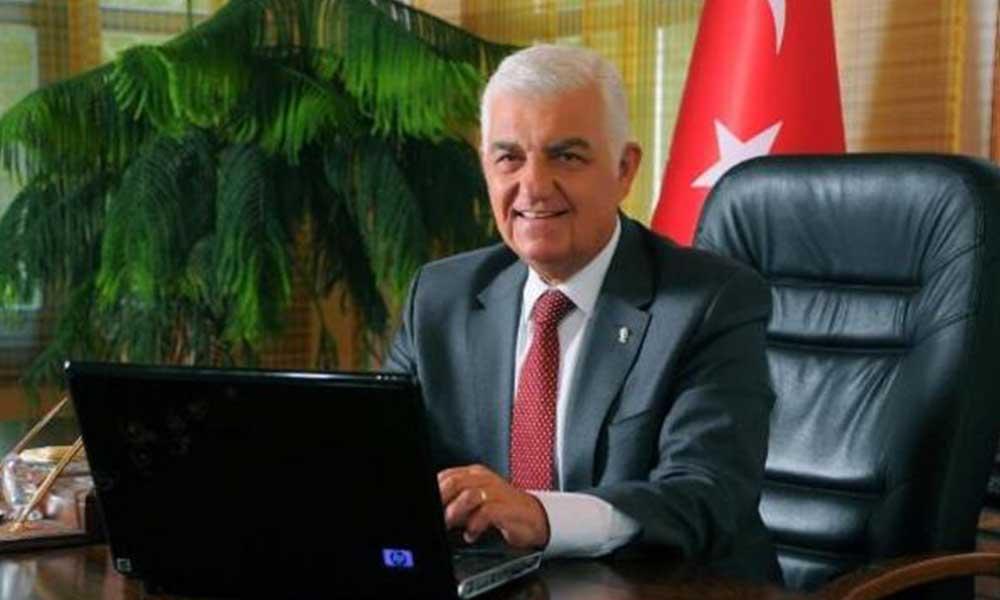 Muğla'dan başkanlardan halka çağrı: İkametinizi aldırın