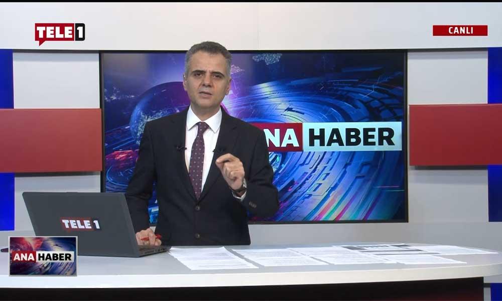 Murat Taylan, Erdoğan'a sordu: 19 Kasım'da bu gerçeklere boyun eğecek misiniz?