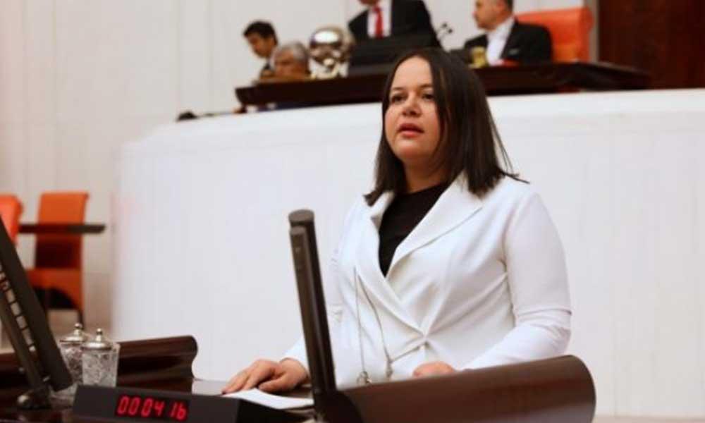 Meclis'te tartışma! AKP'li Ök: 18 yıl önce araba mı vardı?