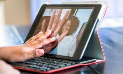 Nokia laptop işine kafayı taktı