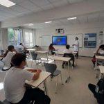 AKP'nin 18 yılının özeti: Eğitim de borç batağında