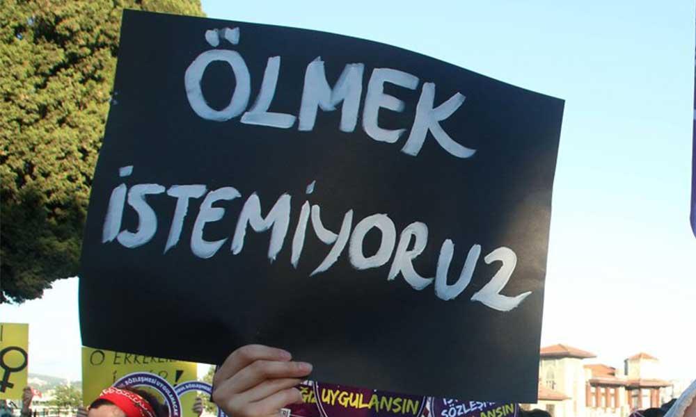 17 yaşındaki Gamze'nin ölümüne sebep olan iki şahıs 'cinsel saldırı' ve 'şantaj' suçlarından serbest bırakılmış!