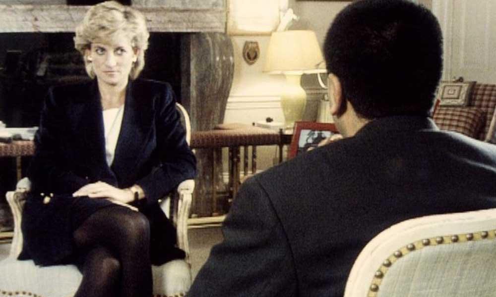 BBC, Prenses Diana'nın kandırıldığı iddialarını soruşturacak