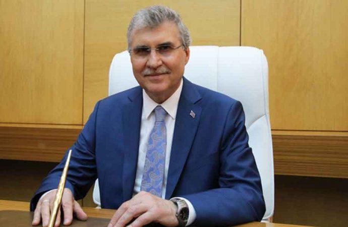 PR yarışı sona ermiyor! AKP'li Başkan: 'köftenin en iyisi biz de'