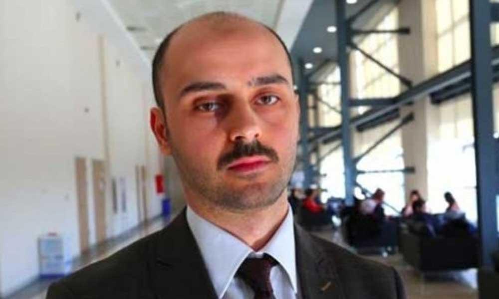 Pelikan grubu ile AKP arasındaki gerilim büyüyor: Hilal Kaplan da katıldı