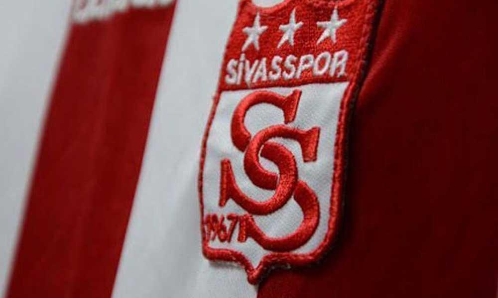 Sivasspor'da koronavirüs vaka sayısı 8'e yükseldi