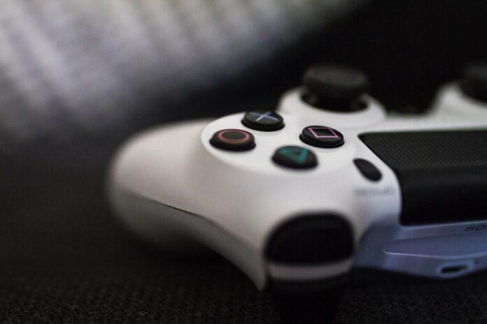 PS5 çıkış oyunları sanılandan kısa sürecek