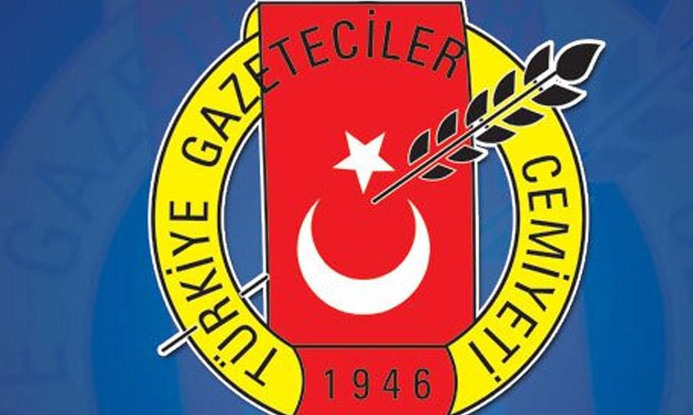TGC'den Albayrak'ın istifa haberini vermeyen medya kuruluşlarına çağrı