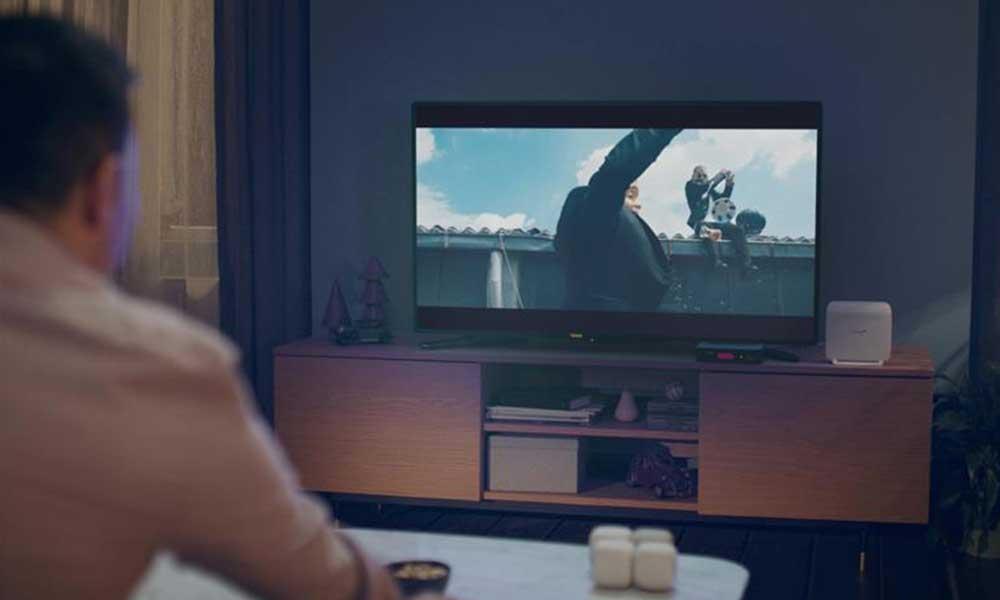 Koronavirüs televizyon izleme oranını artırdı!