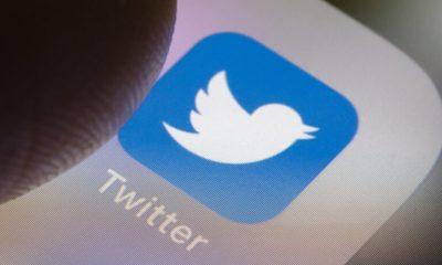 Twitter'ın reklamları kesildi!