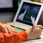 MEB'den uzaktan eğitim açıklaması! Usul ve esaslar belirlendi