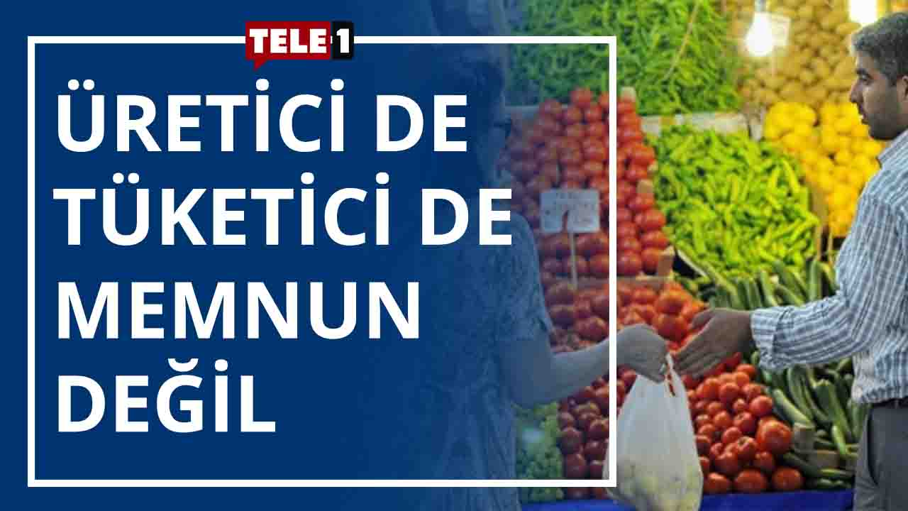 """Gürer """"Tarıma destek vermezsek işsizlik artar"""" – KULİS"""
