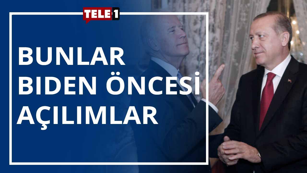 """""""AKP yönetimi bir çok alanda tıkanıklık yaşıyor"""""""