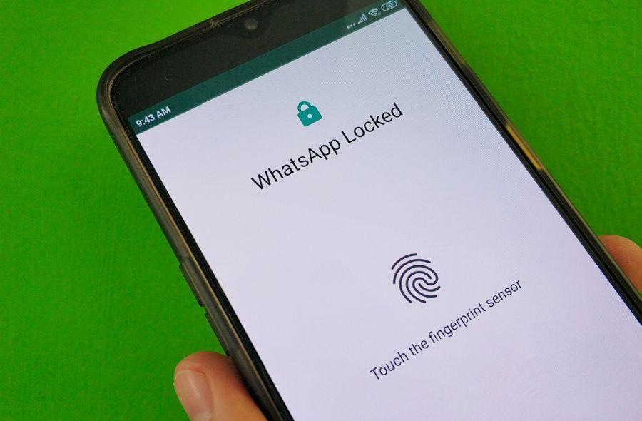 Whatsapp yeni bir özelliğe daha kavuştu