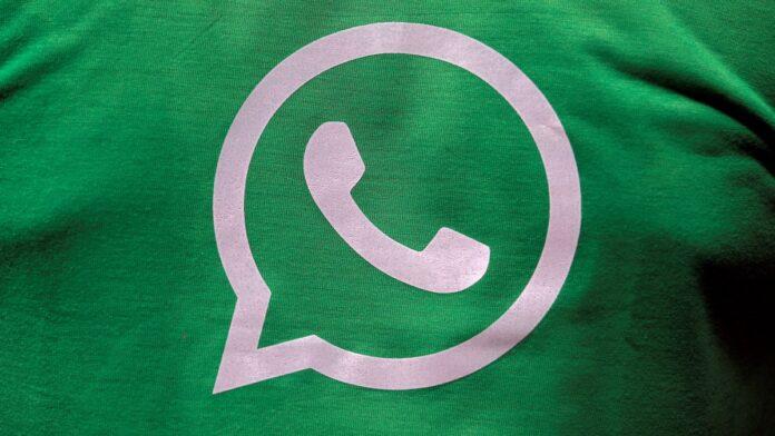 WhatsApp hizmetleri bununla sınırlı kalmayacak