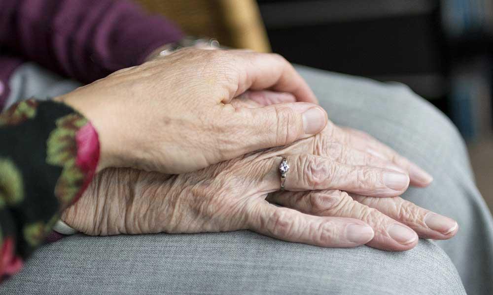 Bilim insanları duyurdu: Bu yöntemle yaşlanmayı tersine çevirdik