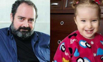 Yemeksepeti CEO'su Nevzat Aydın, Elif Perinçek'in eğitim masraflarını üstleneceğini duyurdu